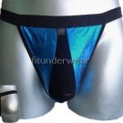 New Men's Sexy G-String Underwear B/B Lingerie #GT105