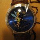 marc davis watch tinkerbell new