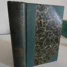 International science library The Decent of Man Darwin – Second Edition