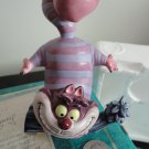 "Cheshire Cat ""Twas Brillig…"" Walt Disney Classics Collection"