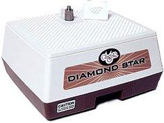 Glastar Diamond Star Grinder (G14)