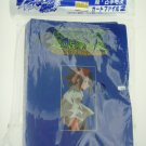 Japanese TOMY Shaman King Cardgame Official File 2 G001