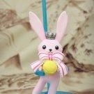 Japan Anime Sekai Ichi Hatsukoi Nakamura Shungiku Twinkle Tinkle Figure Phone Charm Strap Keychain