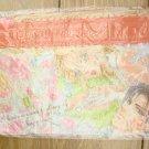 Japanese Anime Harlequin Midori Yukako Midori Yukako Happy Wedding Bag