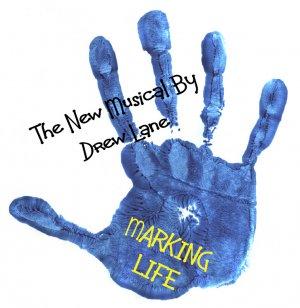 Marking Life Cast Recording