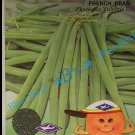 French Bean : Vegetable Seeds