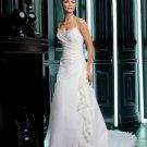 Wedding Dress 2701