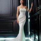 Wedding Dress 2707