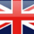 UK Business Database