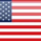 USA Residential Database