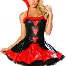 Dark Queen of Hearts