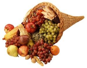 Mix Bag Spiced Dry Fruits