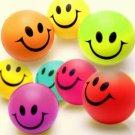 1 oz Happy Faces Fragrance oil