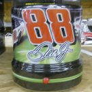 NASCAR Dale Earnhardt Jr Candle Warmer