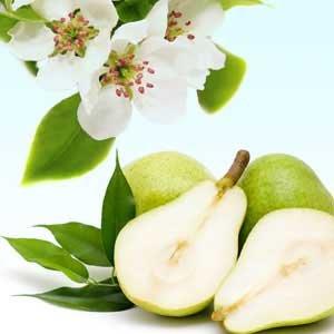 1 Oz Anjour Pear Blossoms Fragrance Oil