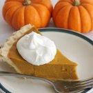 1 oz Pumpkin Pie Spice Fragrance Oil