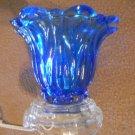 Blue Bella Electric Oil Warming Lamp