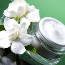 2 oz White Gardenia fragrance oil