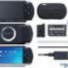 PSP STANDARD PACK