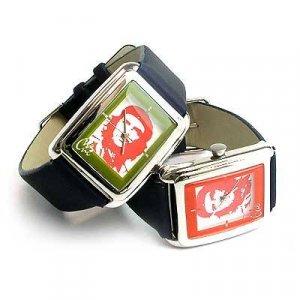 Wholesale Quartz Watch  - 30 Pcs - 7 $ each unit