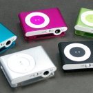 Samsung Flash 1GB MP3 Player USB WMA Music - 10 pcs