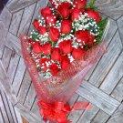 Bouquet_2_dozens