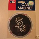 Chicago White Sox Car Magnet 2005 World Champions m20