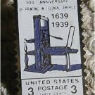 Printing stamp pin lapel pins hat tie tac cloisonne 857
