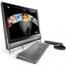 HP TouchSmart IQ504