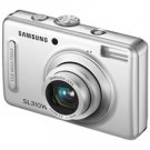SAMSUNG SL310 - Silver