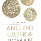 Ancient Greek and Roman Coins Book
