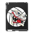 VICIOUS VOLLEYBALL | iPad 2 case