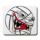 VICIOUS VOLLEYBALL | mousepad
