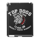 TOP DOGS [4] | iPad 2 case