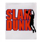 SLAM DUNK [2] | stadium blanket