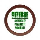 JEWELRY BOX   DEFENSE : anticipate, devastate, dominate [green]