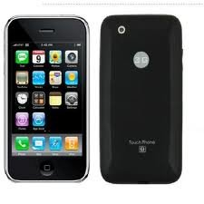 i9 cell phone