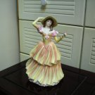 Royal Doulton lady figurine - Susan HN4230