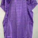 Women Clothing 3PCs Long Dress Skirt Suit Outfit OneSiz