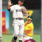 ALEX RODRIGUEZ 2003 Donruss 206. - Sharp