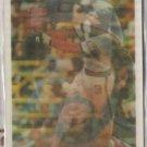 HAROLD BAINES 1986 Sportflics #7.  WHITE SOX