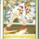 OZZIE GUILLEN 1987 Topps All Star #58 of 60.  WHITE SOX