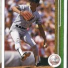 RON GUIDRY 1989 Upper Deck #307.  YANKEES