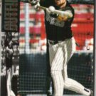 HOWARD JOHNSON 1994 Upper Deck #462.  ROCKIES