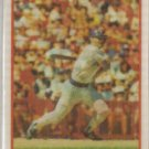 PAUL MOLITOR 1987 Sportflics #54.  BREWERS