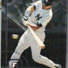 DON MATTINGLY 1994 Bowman Foil #386.  YANKEES