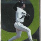 FRED McGRIFF 1998 Bowmans Best #34.  RAYS