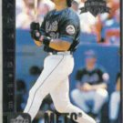 MIKE PIAZZA 1998 Upper Deck All Star #681.  METS