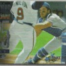 MIKE PIAZZA 1994 UD Future Now #47.  DODGERS