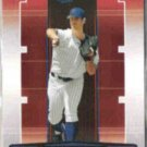MARK PRIOR 2005 Playoff Absolute #68.  CUBS